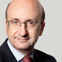 Harry Klagsbrun