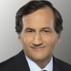 Michel Perreault