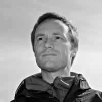 Andreas Bentzen