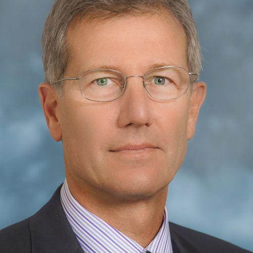 David L. Treadwell