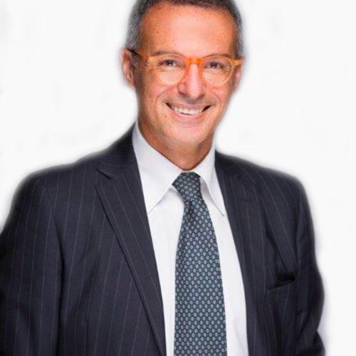 Gianfranco Cariola