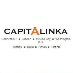 CapitAlinka Investments Logo