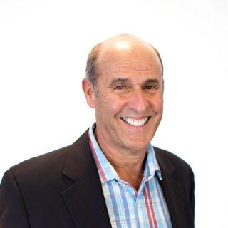 Sanford M. Schwartz