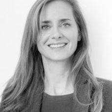 Pam Scott