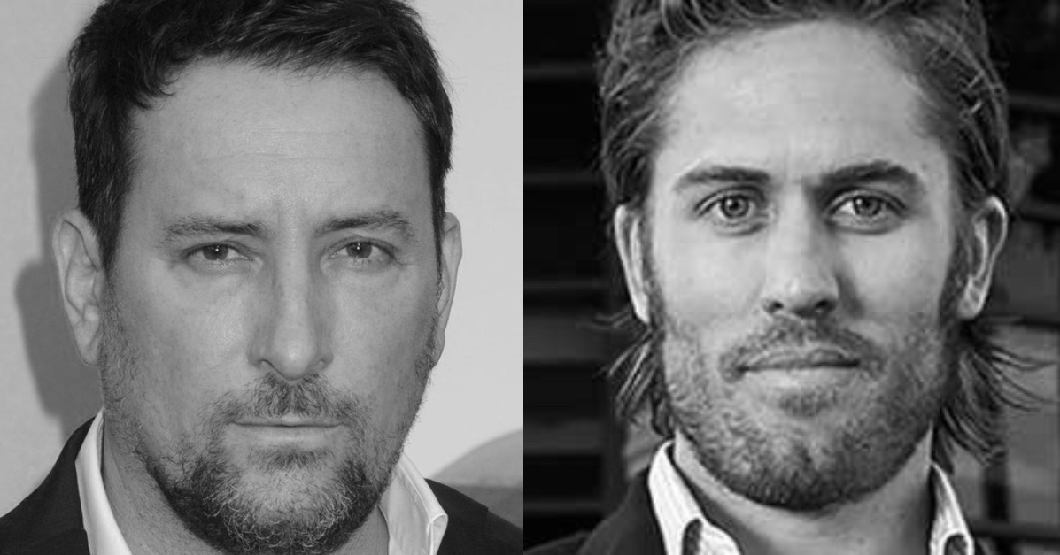 Yahyn Shakes Up The Wine Industry With Two New Strategic Advisors, Yahyn