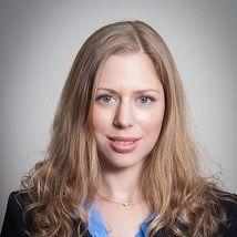 Liora Ettinger