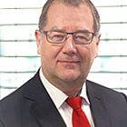 Ulrich Pfahl