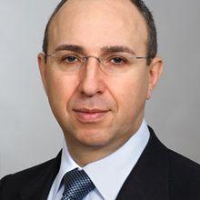 Evgeny Khavkin