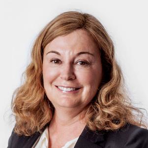 Emine Lundkvist