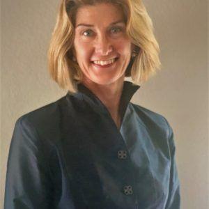 Ellen Burnes
