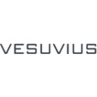 Vesuvius logo