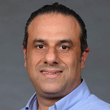 Bassem Awada