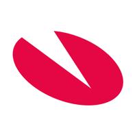 Visma dinero logo