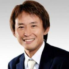 Kenichi Shohtoku