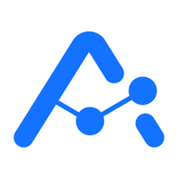 Apidemia logo