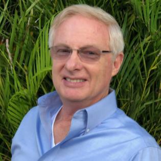 Richard Hauge