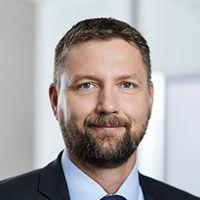 Brian Bjørn Hansen
