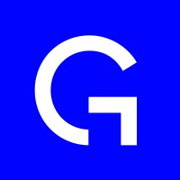 CapitalG logo