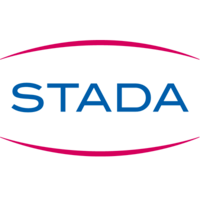 Stada Group logo