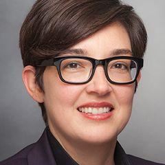 Vanessa M. Benavides