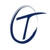 National Center for Transgender ... logo
