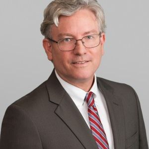 John J. Connolly