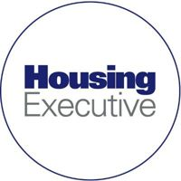 Northern Ireland Housing Executive logo