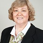 Barbara D. Gilmore