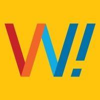 WOW! logo