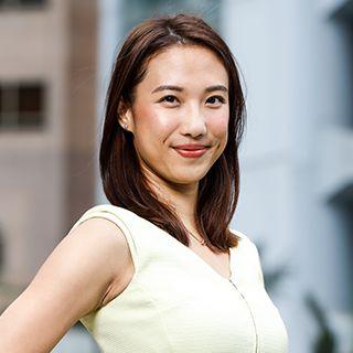 Chloe Yung