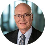 Gregg M. Sherrill