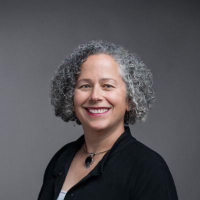 Helen Singmaster Hernandez