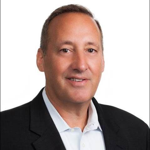Mark L. Schiller