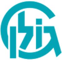Golan Plastic Products logo