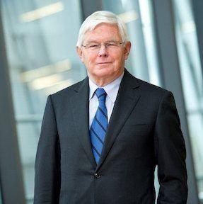 Robert G. Gossink