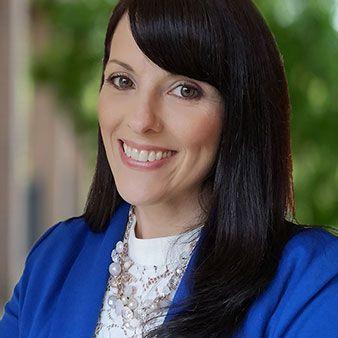 Brooke Mistry