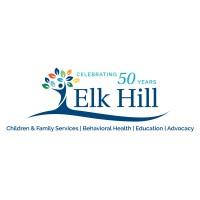 Elk Hill Farm, Inc. logo