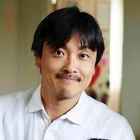 Satoshi Ebitani