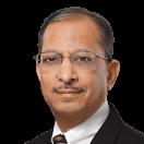 Vinod M. Khilnani