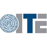 Foundation for Research and Technology - Hellas (FORTH) logo