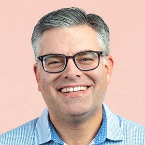 Paul Luongo