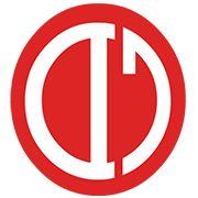 AJ Advance Technology PCL logo