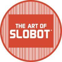 slobots.com logo
