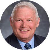 Peter C. Schaubach