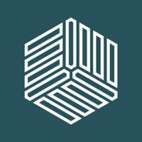 Seaborg Technologies logo