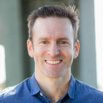 Michael Wichser