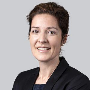 Katrin Gasche