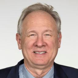 Doug Harrell