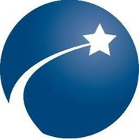 GlobalStar Travel Management logo