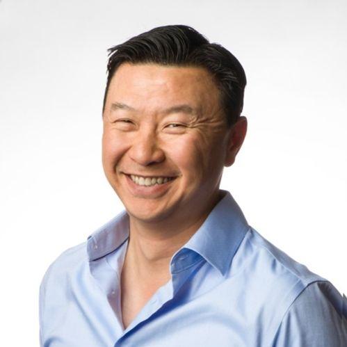 Anthony Soohoo
